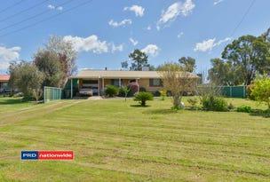 9 Kimo Street, Attunga, NSW 2345
