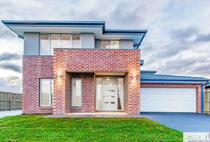 16 Hillwood Street, Clyde, Vic 3978