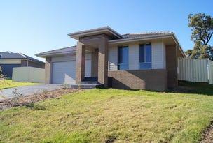 13 Lonhro Place, Muswellbrook, NSW 2333