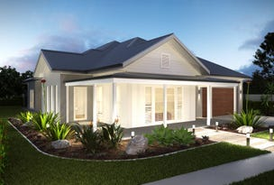 Lot 2001 Gower Street, Calderwood, NSW 2527