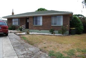 66 Martin Street, Wynyard, Tas 7325