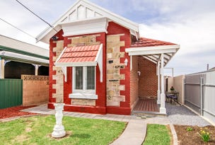 34 Penzance Street, Glenelg, SA 5045