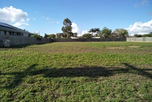 Lot 4, 37 Santal Drive, Rasmussen, Qld 4815