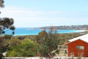 10 Lyall Road, Binalong Bay, Tas 7216
