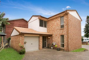 1/63 Parkes Street, Oak Flats, NSW 2529