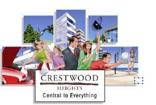 24 Dellwood Circuit, Molendinar, Qld 4214