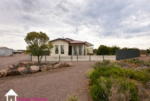 5 Saddleback Road, Mullaquana, SA 5601