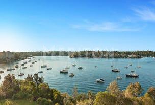 467/3 Marine, Chiswick, NSW 2046