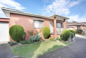 2/101 Cambridge St, Penshurst, NSW 2222