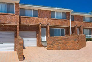 3/15 SOUTHWELL PLACE, Queanbeyan, NSW 2620