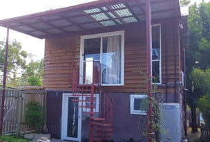 16a Pinaroo Road, Gwandalan, NSW 2259