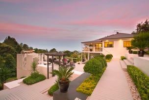 7 Shane Place, Kurrajong Heights, NSW 2758