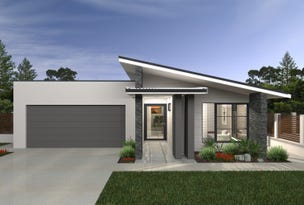 Lot 1728 Wollemi Ave Aurora Estate, Epping, Vic 3076