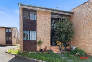 15/2 Whipbird Avenue, Ingleburn, NSW 2565