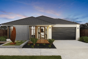 Lot 53 Proposed Road, Brundah Crest Estate, Thirlmere, NSW 2572