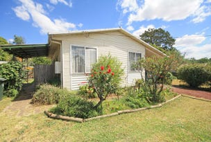 37 Canterbury Road, Glenfield, NSW 2167