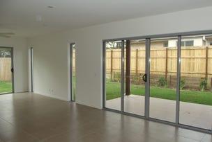 13 Sundew Terrace, Upper Coomera, Qld 4209