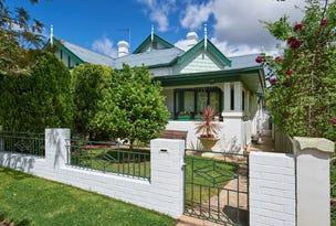 50 Flinders Street, Turvey Park, NSW 2650
