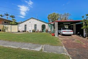 17 Raelene Terrace, Springwood, Qld 4127