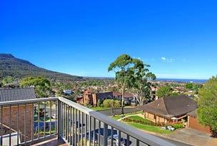 36  Arvenis  Cres, Balgownie, NSW 2519