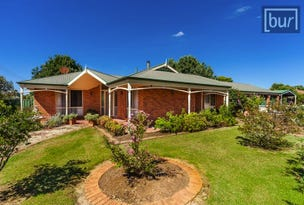 118 Kennedy Street, Howlong, NSW 2643