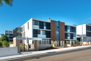 level 3/1-9 Allengrove Cre, North Ryde, NSW 2113