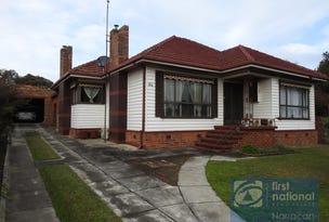 64 Chamberlain Rd, Newborough, Vic 3825