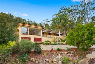 14 Rowland Court, Gowrie Mountain, Qld 4350