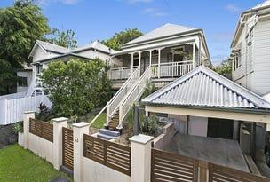 63 Withington Street, East Brisbane, Qld 4169
