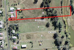 Lot 3, 52 Guest Street, Narrabri, NSW 2390