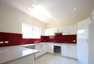 1/25 Esher Street, Burwood, NSW 2134