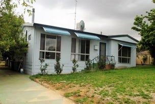 32 Wilson St, Wongan Hills, WA 6603