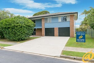 80 Bells Pocket Road, Strathpine, Qld 4500