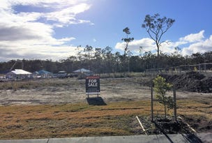 Lot 1043 Compass Street, Vincentia, NSW 2540