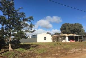 6 Fuller Street, Melrose, SA 5483