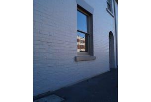 2/239 Macquarie St, Hobart, Tas 7000