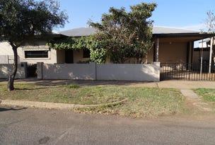 34 Kaolin Street, Broken Hill, NSW 2880