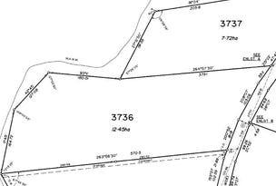 3736 Launceston Road, Dundee Beach, NT 0840
