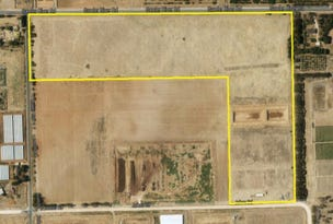 Lot 12 Gawler River Road, Lewiston, SA 5501