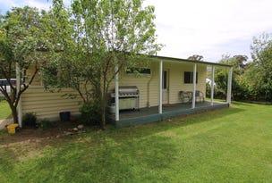 7020 Great Alpine Road, Swifts Creek, Vic 3896