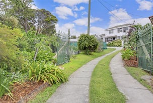 70 Waimea Avenue, Sandy Bay, Tas 7005