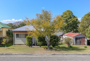 41 Windeyer Street, Dungog, NSW 2420