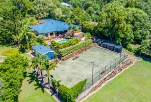209 Syndicate Road, Tallebudgera Valley, Qld 4228
