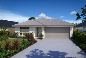 Lot 3 The Vista Estate, Rosewood, Qld 4340