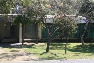 69 Elizabeth Drive, Broulee, NSW 2537