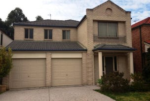 20 Manildra Street, Prestons, NSW 2170