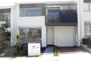 31 Asturias Avenue, South Coogee, NSW 2034