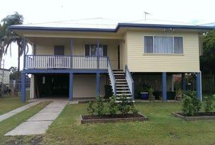 64 Hanbury Street North, Bundaberg North, Qld 4670