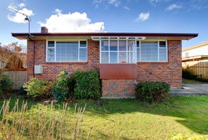 21 Ravenswood Road, Ravenswood, Tas 7250