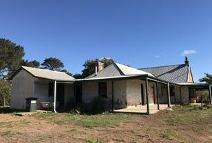 """204 Coles Lane """"Malton"""", Yarra, NSW 2580"""